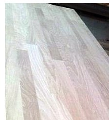 Мебельный щит ясень купить Мебельный щит ясень 20 мм