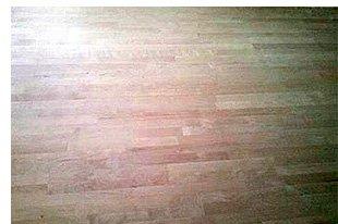 Мебельный щит из сосны 18 мм, 28 мм, 40 мм - купить в