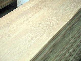 Купить деревянные ступени для лестниц из дуба - Ступени из