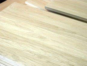 Купить деревянный мебельный щит