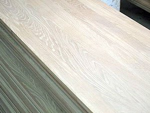Buy furniture board 40 mm