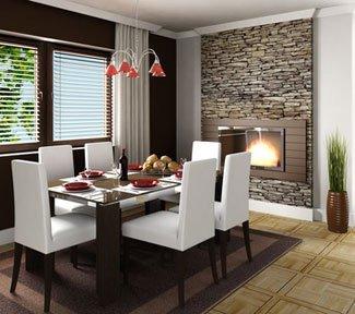 Меблі з натурального дерева на замовлення